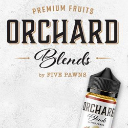 Things You Need to Know About Five Pawns e Liquids