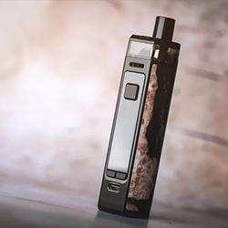 Smok RPM80 Pro Mod kit Review 2020 By UK Vaper Store