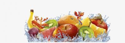 10 Best E Liquids & Vape Juices Flavors