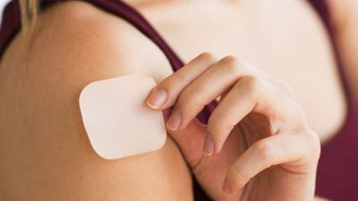 Nicotine Patches: Every Thing You Need to know