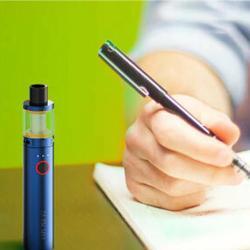 Smok Vape Pen 22 Review