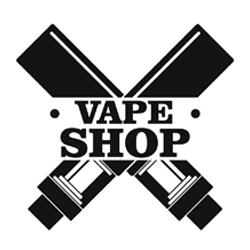 Best Vape Shop Online UK