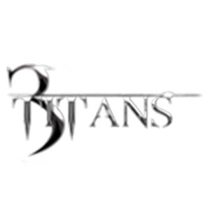3-titans