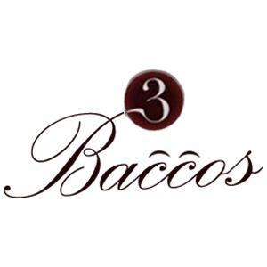 3baccos