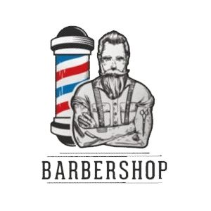 barbershop-vape-co