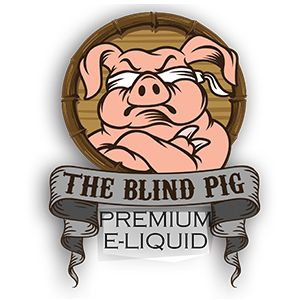 blind-pig-vapor