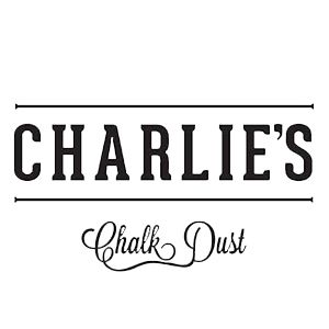 charlie-chalk-dust