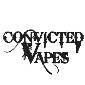 convicted-vapes