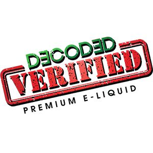 decoded-verified