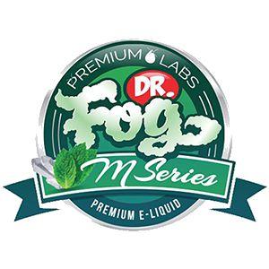 dr-fog-m-series