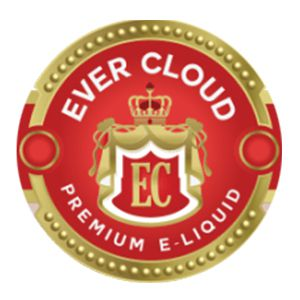 ever-cloud
