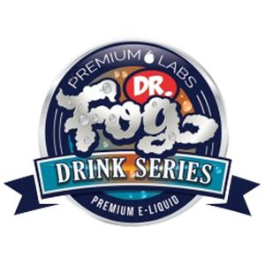 dr-fog-drink-series