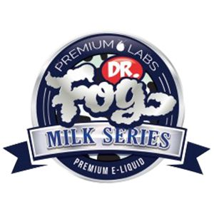 dr-fog-milk-series