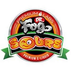dr-fog-sours-series