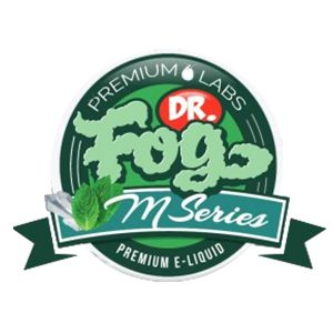dr-fog-s-m-series