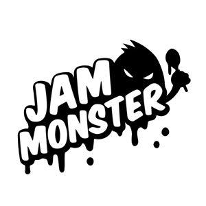 jam-monster