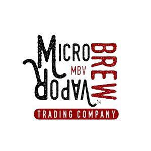 micro-brew-vapor