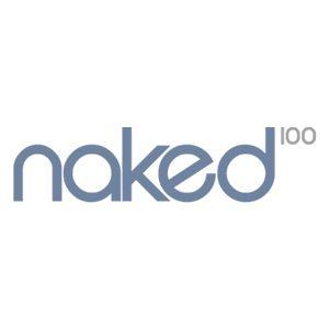naked-100