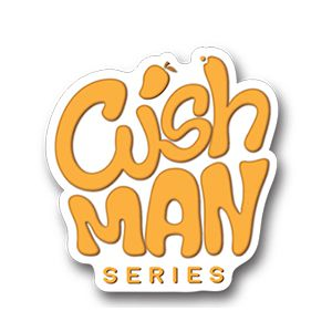 nasty-juice-cush-man-series