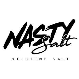 nasty-salt