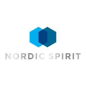 nordic-spirit