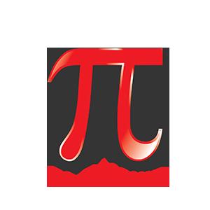 pi-e-liquids