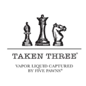 taken-three