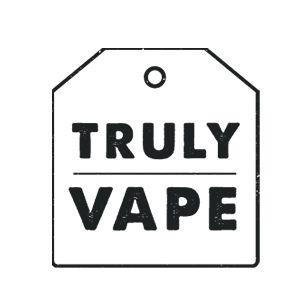 truly-vape