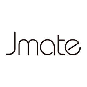 jMate