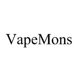 VapeMons